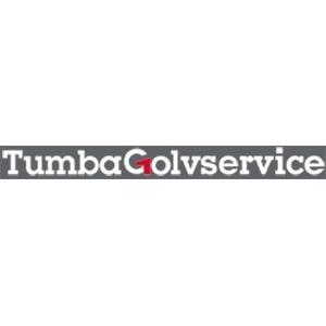 Tumba Golvservice AB logo