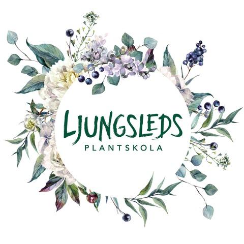 Ljungsleds Plantskola AB logo
