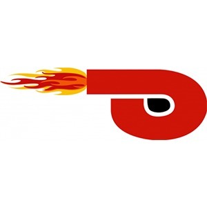 Baden's Oliefyrservice ApS logo