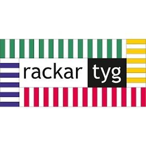 Rackartyg Tapetserarverkstad AB logo