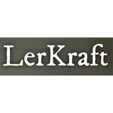LerKraft logo