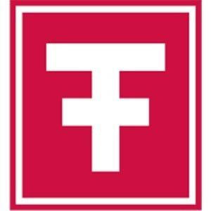 Allerød Industrilakering A/S logo