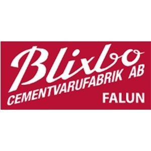 Blixbo Cementvarufabrik AB logo