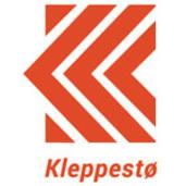 Kleppestø Senter AS logo