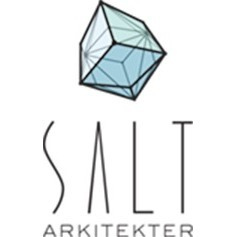 Salt Arkitekter AS logo
