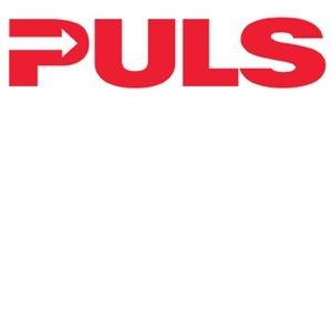 Puls AB logo