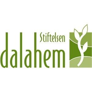 Stiftelsen Dalahem logo