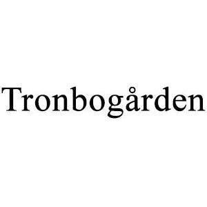 Tronbogården c/o Kent Broberg logo