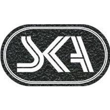 Storkøbenhavns Køretekniske Anlæg A/S logo