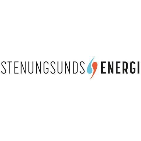 Stenungsunds Energi & Miljö AB logo