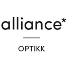Årnes synsenter, Optiker Øiesvold logo