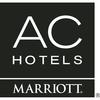 AC Hotel by Marriott Bella Sky Copenhagen logo
