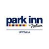 Park Inn by Radisson Uppsala - Closed logo