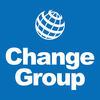 Change Money | ChangeGroup logo
