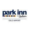Park Inn By Radisson Oslo Airport, Gardermoen Hotel logo