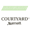 Courtyard by Marriott Stockholm Kungsholmen logo