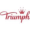 Triumph Lingerie - Ålesund logo