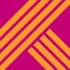 HORNBACH Borås/Ramnaslätt logo